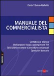 manuale del commercialist...
