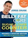 the belly fat cure sugar ...