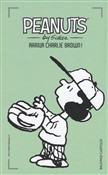Arriva; Charlie Brown! Vol. 26