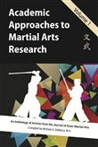 academic approaches to ma...
