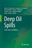 Deep Oil Spills
