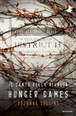 hunger games 3 - il canto...