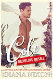 cole: bachelors on sale