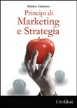 Principi di marketing e strategia