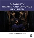 disability rights and wro...