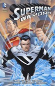 Superman beyond Vol. 1