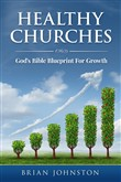 healthy churches - god's ...