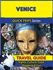 venice travel guide (quic...