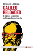 Galileo Reloaded