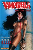 Vampirella Masters Series Vol 2: Warren Ellis