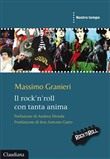 Il rock'n'roll con tanta anima