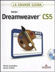 Adobe Dreamweaver CS5. La grande guida