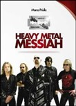 Judas Priest: heavy metal messiah