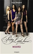 Pretty Little Liars dl 6 - Moord