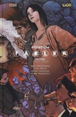 Fables deluxe Vol. 3