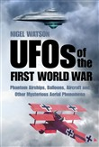ufos of the first world w...