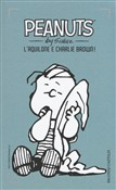 Aquilone e Charlie Brown! Vol. 28