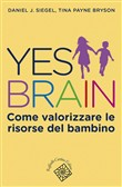 yes brain. come valorizza...
