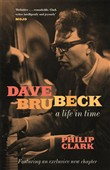dave brubeck: a life in t...