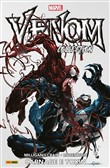 Venom Collection 6