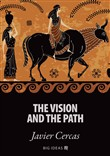 The vision and the path
