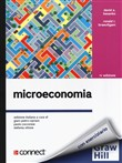 Card connect. Microeconomia
