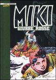 Miki in Giubbe rosse