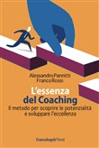 l'essenza del coaching. i...