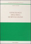 genealogia dell'idea di r...