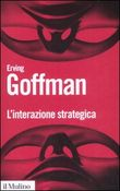 L'interazione strategica