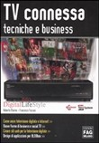 Tv digitale. Tecniche e business