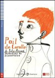 Poil de carotte. CD Audio