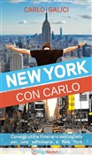 New York con Carlo