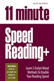 11 minute speed reading c...