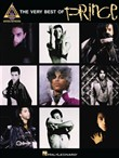 the very best of prince (...