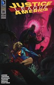 Justice League America Vol. 23