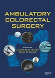 Ambulatory Colorectal Surgery