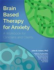 brain based therapy for a...