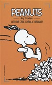 Vita da cani, Charlie Brown! Vol. 29