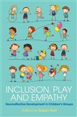 inclusion, play and empat...