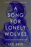 A Song for Lonely Wolves