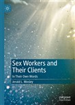 Sex Workers and Their Clients
