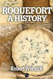 Roquefort, A History
