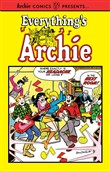 Everything's Archie Vol. 1