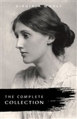 virginia woolf: the compl...