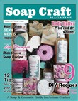 Soap Craft Magazine