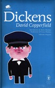 David Copperfield. Ediz. integrale