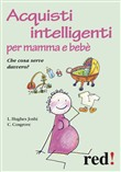 acquisti intelligenti per...