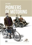 Pioneers of motoring. Ediz. multilingue