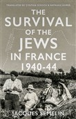 the survival of the jews ...